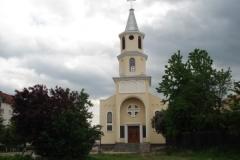 biserica-greco-catolica