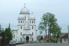 biserica-ortodoxa