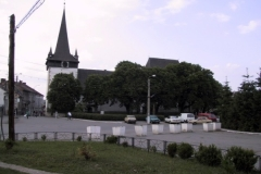 biserica-reformata-1