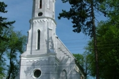 biserica-romano-catolica